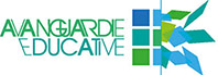 Logo di Avanguardie Educative